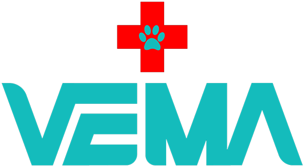 Veterinary Emergency Medical Assistance